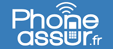 Assurance Iphone